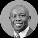 Michael Okoroafor, Ph.D.